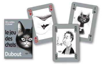 cartes-Dubout