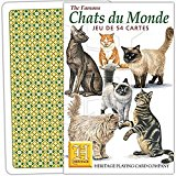 chatsduMonde