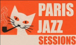 Paris-Jazz