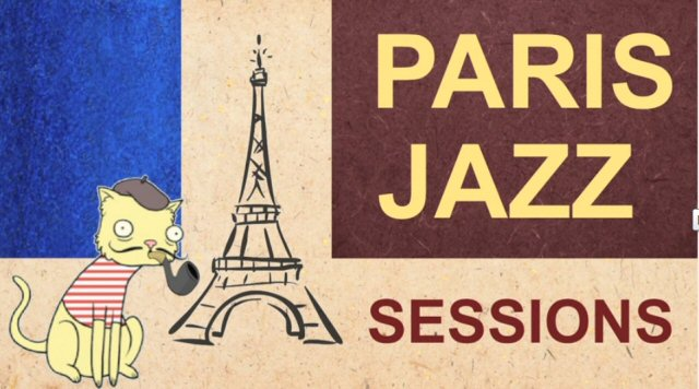 Paris-Jazz2
