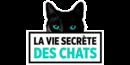 logo_programme_laviesecretedeschats-256446-0@1x